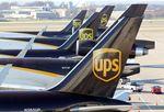 Marché : Les résultats d'UPS conformes aux attentes