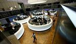 Les Bourses européennes en hausse à l'ouverture
