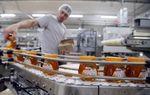 Marché : L'activité manufacturière française toujours en contraction