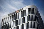 Marché : ING fait nettement mieux qu'attendu au 2e trimestre