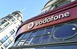 Marché : L'UE autorise la coentreprise Liberty-Vodafone aux Pays-Bas