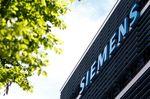 Siemens relève ses prévisions de résultats annuels
