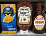 Marché : Kraft Heinz annonce un bénéfice quadruplé au 2e trimestre