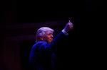 Marché : Trump sera informé sur la sécurité nationale, annonce Obama