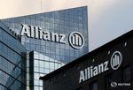 Marché : Baisse plus forte que prévu du bénéfice net d'Allianz