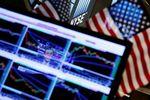 Wall Street : Le S&P 500 atteint un nouveau record en séance