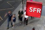Appel à la grève en septembre chez SFR