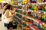 Marché : Recul de 0,4% des prix à la consommation en France en juillet