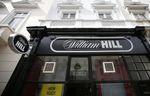 Marché : William Hill ne voit aucune raison de discuter avec 888 et Rank