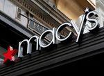 Marché : Macy's va fermer une centaine de magasins