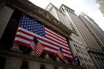 Wall Street : Wall Street ouvre en hausse avec la distribution