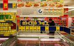 Marché : L'inflation confirmée à 0,4% en Allemagne en juillet