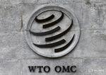 Marché : L'OMC oblige la Russie à réduire certains droits de douane