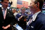 Wall Street : Le Dow Jones perd 0,2%, le Nasdaq gagne 0,09%