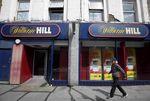 Marché : William Hill rejette une offre révisée de 888 et Rank