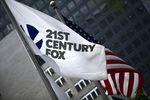 Wall Street : USA-Les valeurs à suivre à Wall Street