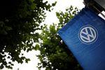 Volkswagen et USA discutent du volet pénal du scandale du diesel
