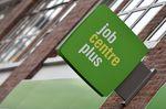 Marché : Recul inattendu du chômage au Royaume-Uni malgré le Brexit