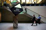 Marché : 89% des actions Deutsche Börse apportées à la fusion avec le LSE