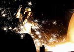 Marché : La sidérurgie mondiale a accumulé une dette record