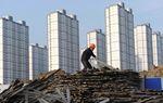 Marché : Le ralentissement des prix immobiliers en Chine inquiète