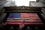 Wall Street : Le Dow Jones perd 0,24% et le Nasdaq cède 0,03%