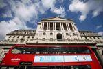 Marché : La Banque d'Angleterre toujours inquiète du Brexit