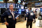Wall Street : Les indices de Wall Street finissent en ordre dispersé