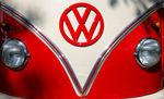 Accord entre Volkswagen et ses fournisseurs