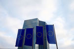 Marché : JPMorgan ne croit plus à une baisse de taux de la BCE
