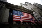Wall Street : Le Dow Jones perd 0,35% et le Nasdaq cède 0,81%