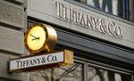 Marché : Les ventes de Tiffany en recul plus fort que prévu