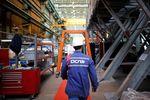 Pas d'atteinte à la sécurité indienne dans l'article sur DCNS