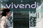 Vivendi annonce un plan d'économies chez Canal+