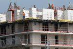 Marché : Les ventes de logements neufs en hausse de 18,7% au 2e trimestre