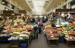 Marché : Ralentissement inattendu de l'inflation en Allemagne en août