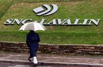 Marché : SNC-Lavalin se veut rassurant sur l'emploi en France