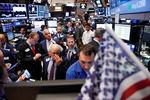 Wall Street : Le Dow Jones perd 0,26%, le Nasdaq cède 0,18%