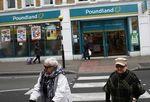 Marché : Le fonds Elliott se renforce dans Poundland, cible de Steinhoff