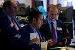 Wall Street : Le Dow Jones perd 0,29% et le Nasdaq cède 0,19%