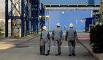 Marché : La croissance de l'emploi intérimaire accélère en juillet