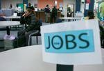 Marché : Moins d'emplois créés que prévu aux Etats-Unis en juillet