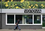 Marché : Vonovia rachète l'autrichien Conwert pour 2,9 milliards d'euros