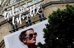 Marché : Les Galeries Lafayette rachètent le site de déstockage BazarChic