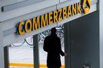 Marché : Commerzbank a un nouveau président du conseil de surveillance