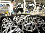 VW vise l'Afrique de l'Est avec un site d'assemblage au Kenya