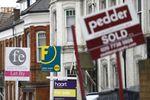 Marché : Le rebond de l'après-Brexit gagne l'immobilier et l'emploi