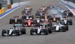 Marché : Liberty Media rachète la Formule Un