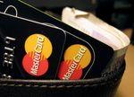 Marché : Importante plainte contre Mastercard en Grande-Bretagne