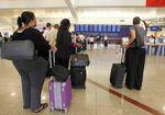Marché : La fréquentation des aéroports dans le monde en hausse